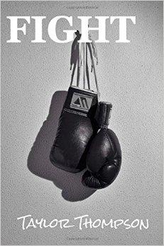 Mansfield-Fight