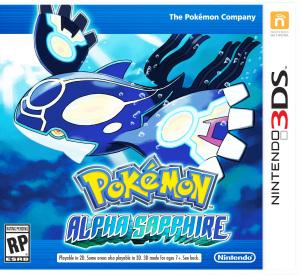 Pokemon-Alpha-cover-JagWire